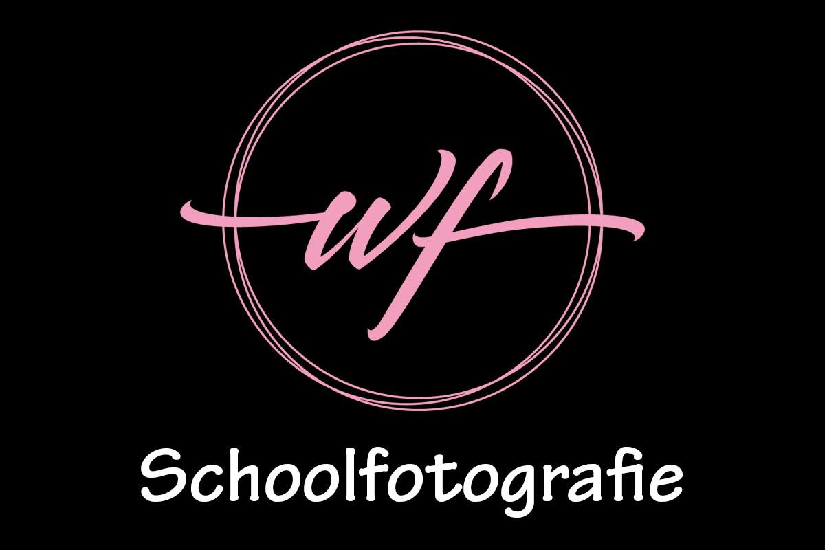 WF-logo-schoolfoto