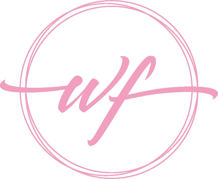 WF Fijnaart