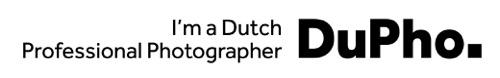 dupho-membership-500px